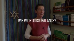 04 Wie wichtig ist Balance ?